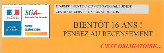 16_ans_recensement.jpg