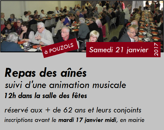 2017_invitation_repas_aines.png
