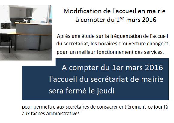 accueil-mairie-2.png