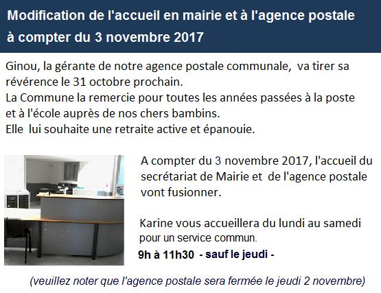 accueil-mairie.png
