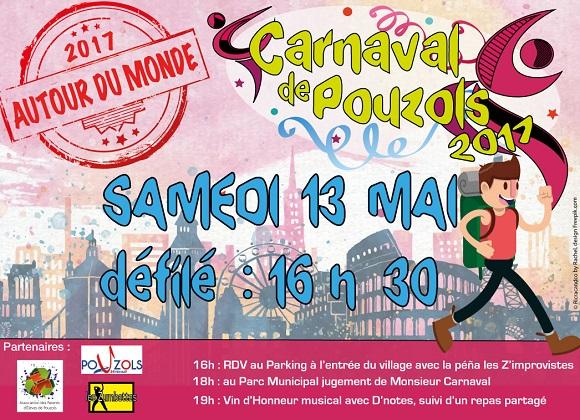 affiche_carnaval_2017.jpg