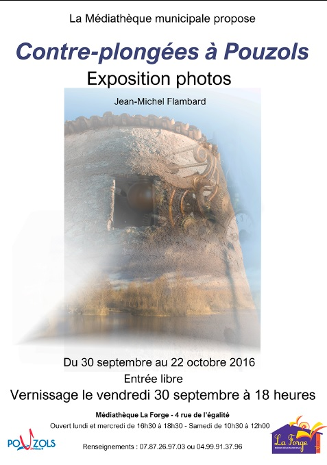 affiche_expo_photos_2016_09.jpg