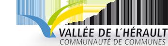 ccvh_logo.png