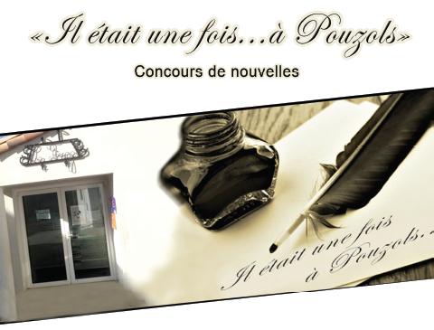 concours_de_nouvelles_invite_2017.png