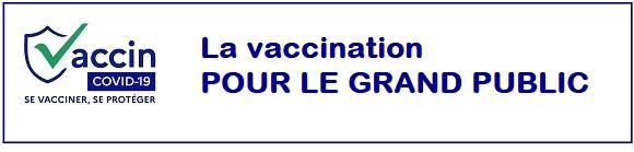 vaccination_grand_public.jpg