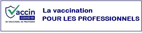 vaccination_professionnels.jpg