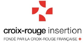 croix_rouge_insertion.jpg