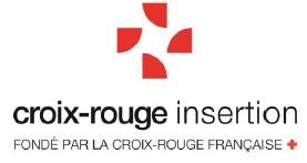 croix_rouge_insertion.jpg
