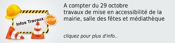 2018_travaux_mairie.png