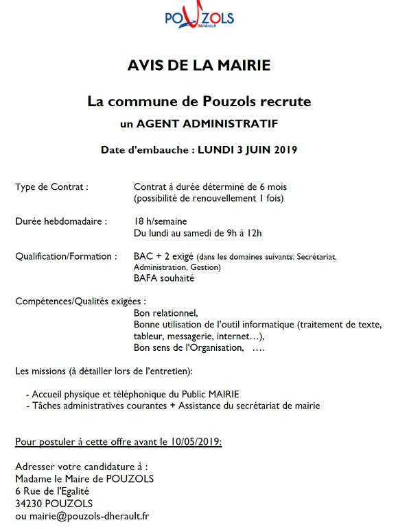 2019_04_15_recrutement.jpg