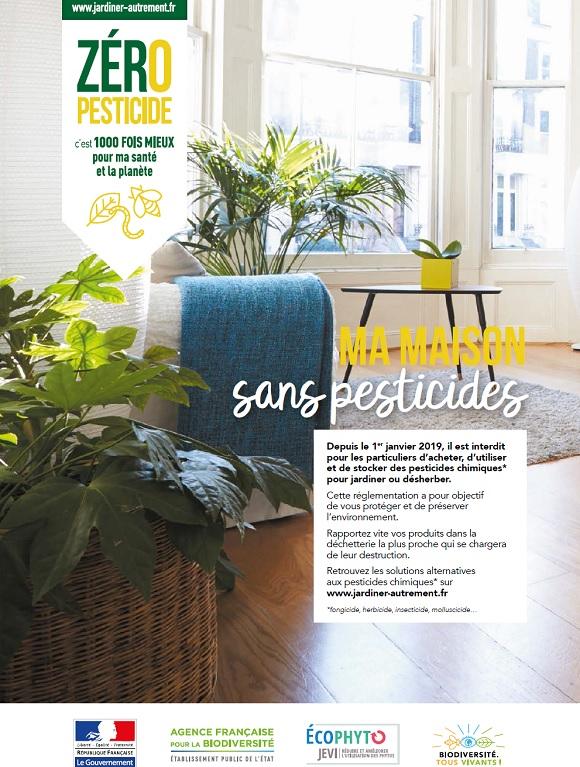 ma_maison_sans_pesticides.jpg