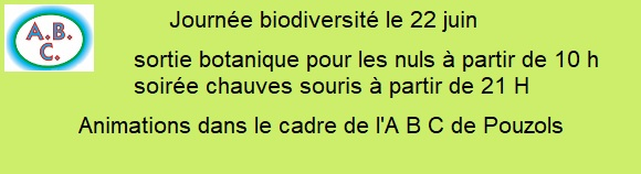 2019_06_22_journee_biodiversite.jpg