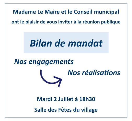 2019_07_02_bilan_mandat.jpg