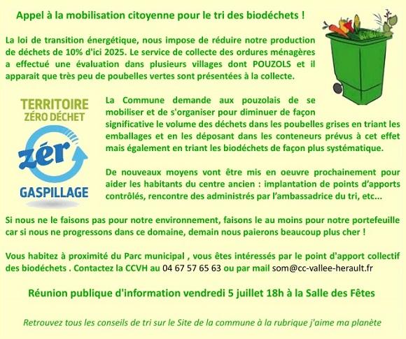 2019_07_03_tri_des_biodechets.jpg