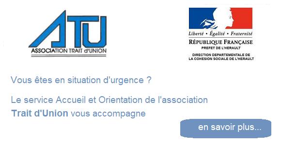 2019_08_23_association_trait_d_union.png