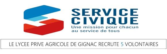 2019_08_23_service_civique_lycee_gignac.jpg