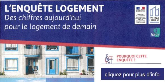 2019_10_13_enquete_logement.jpg