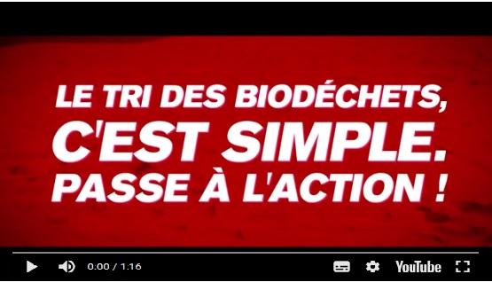 video_sch_tri.jpg