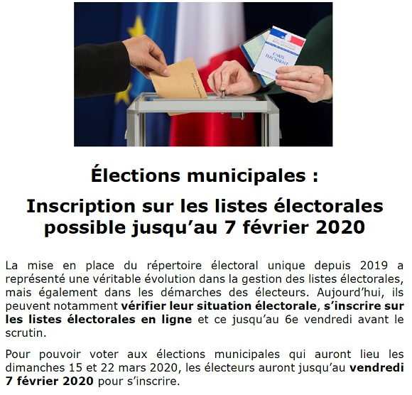 2019_12_17_elections_municipales.jpg