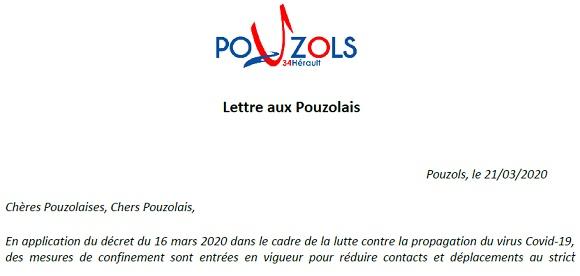 2020_03_21_lettre_aux_pouzolais.jpg