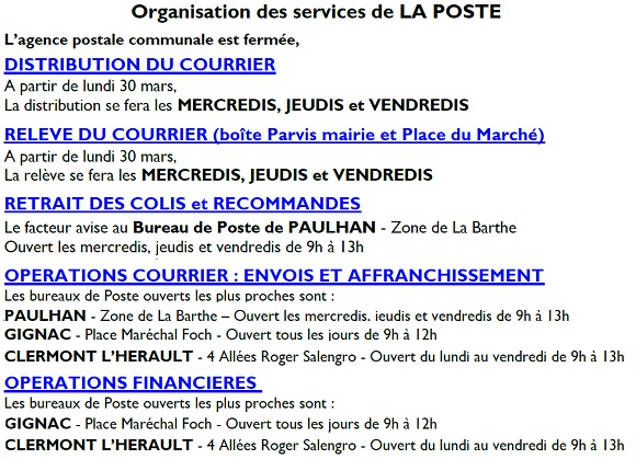 2020_03_30_services_de_la_poste.jpg
