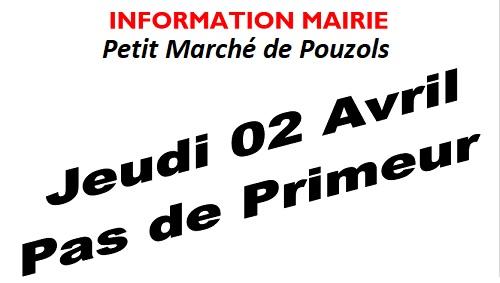 2020_03_31_primeur.jpg