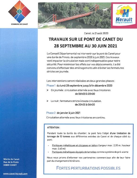 2020_08_24_pont-de_canet.jpg