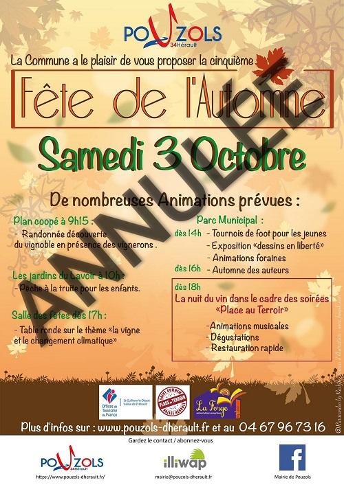 2020_09_17_annulation_fete_automne.jpg