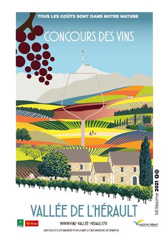 2021_06_07_concours_des_vins.png