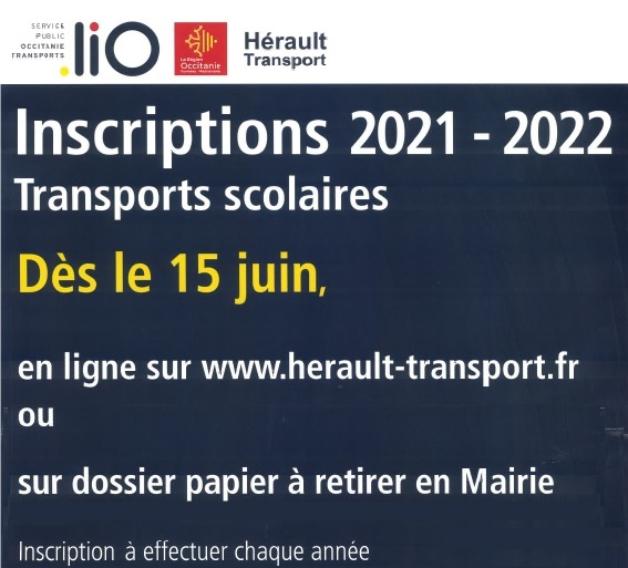 2021_06_18_transports_scolaires.jpg