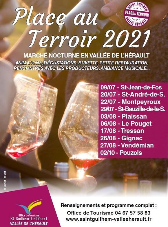 2021_06_place_au_terroir.jpg