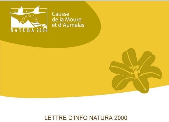 2021_07_13_natura2000.jpg