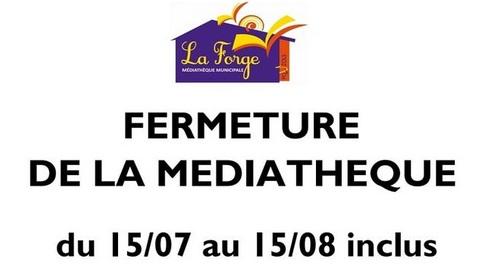 2021_07_15_fermeturemediatheque.jpg