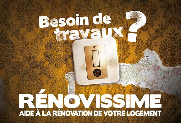 Renovissime_visuel_web.jpg
