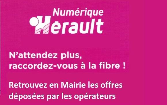 offres_operateurs_en_mairie.jpg