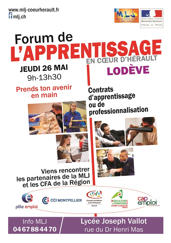 forum_apprentissage_2016.jpg