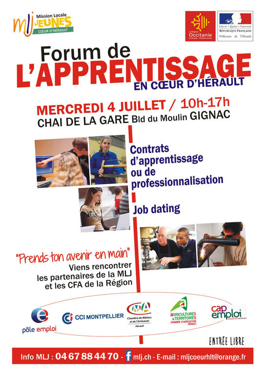 forum_apprentissage_2017.jpg