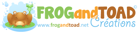 frogandtoad.png
