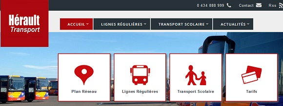 herault_transport.jpg