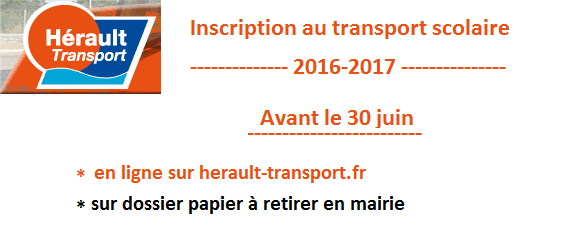 inscription_herault_transport_2016.png