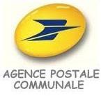 logo_agence_postale.jpg