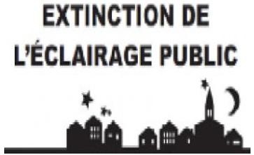 logo_extinction_eclairage_public.jpg