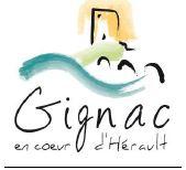 logo_gignac.jpg
