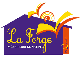 logo_mediatheque_278-200.png