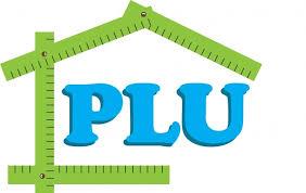 logo_plu.png