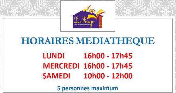 horaires_mediatheque_1745.jpg