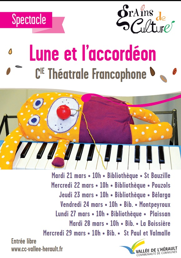mediatheque_lune_et_accordeon.jpg