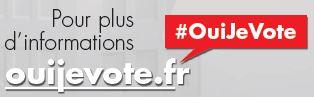 oui_je_vote.png