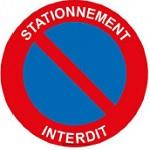 panneau_stationnement_interdit.jpg
