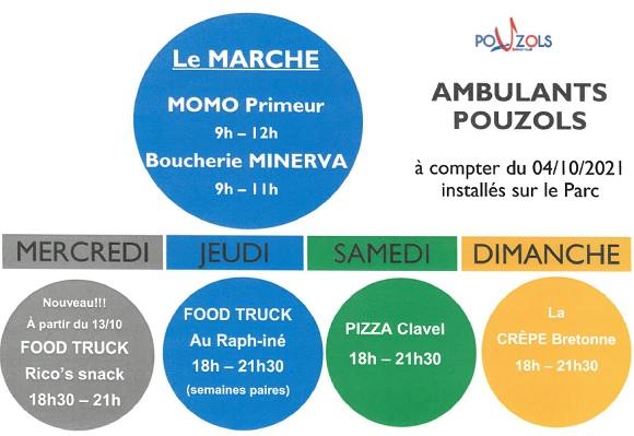 professionnels_services_ambulants_marche_10_2021.jpg